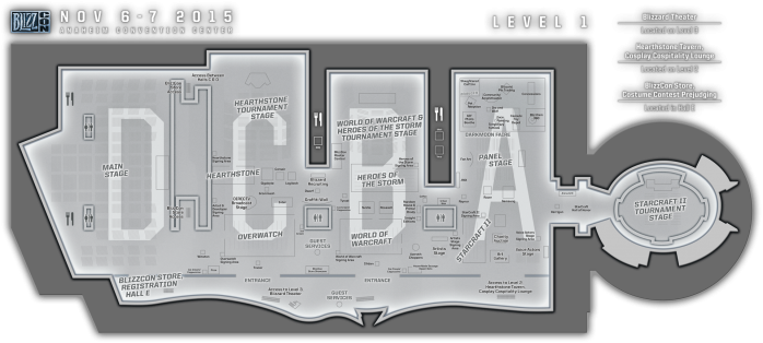 map-blizzcon-2015-large