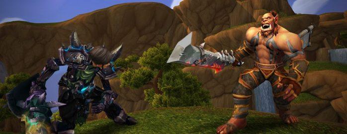 Guerreiro Armas Warrior Arms