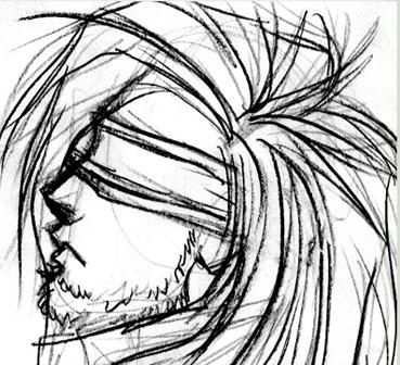 cabelo6