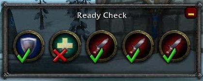 ready-check-fail