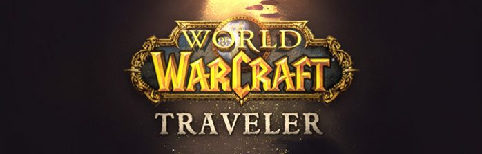 traveler_capa