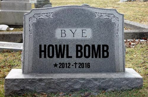 nerf-howl-bomb-adeus