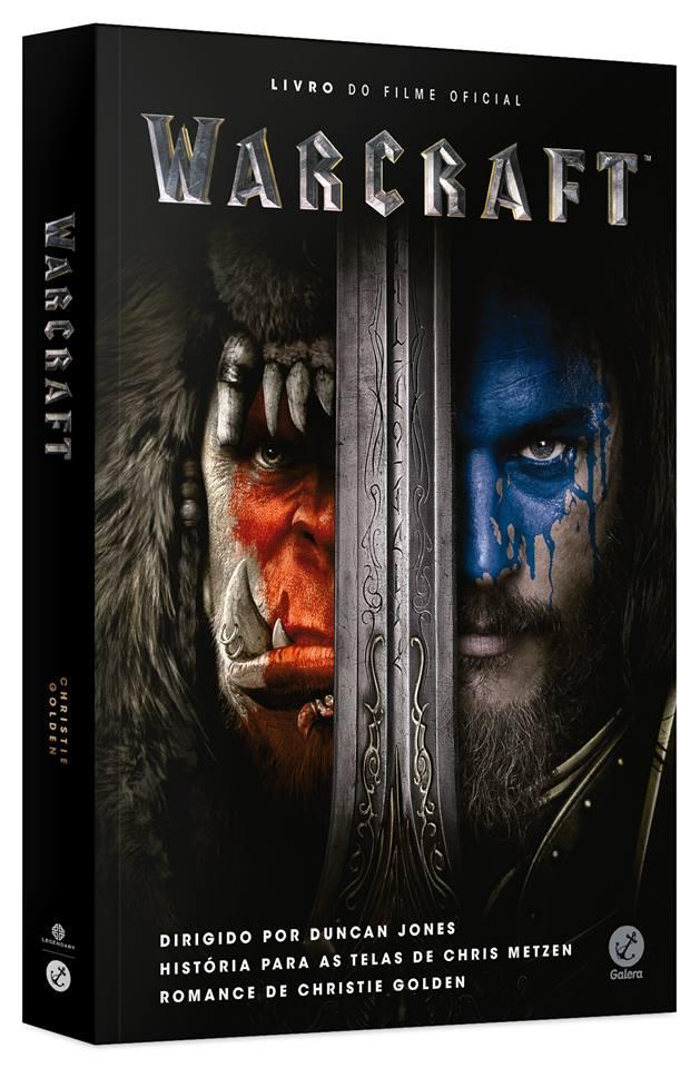 World Of Warcraft Ultimate Visual Guide Pdf