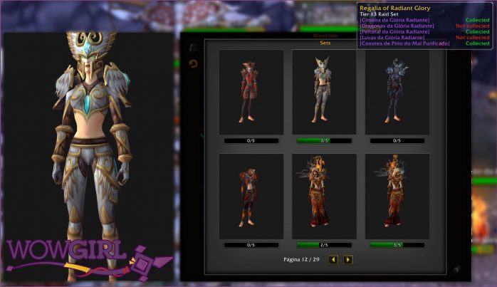 Legion-Wardrobe-Sets-Prontos