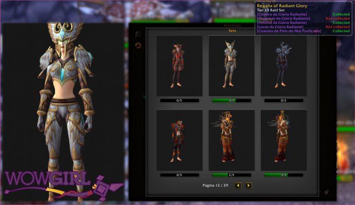 Legion-Wardrobe-Sets-Prontos