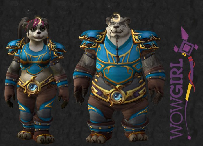 nightsky-pandaren