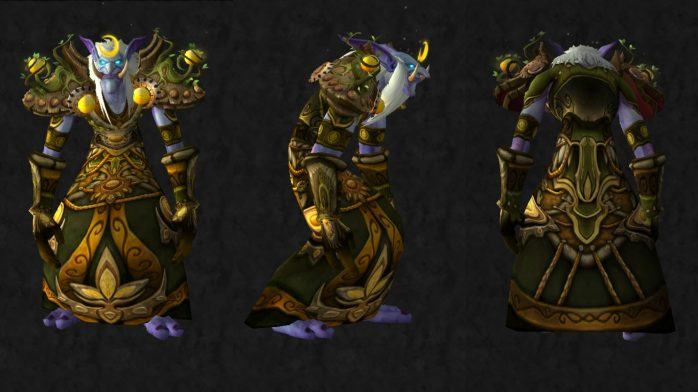 nightsong garb recolor 2 male troll