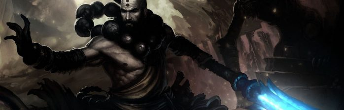 Diablo-3-monk_110777-1920x1200