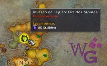 invasionmap