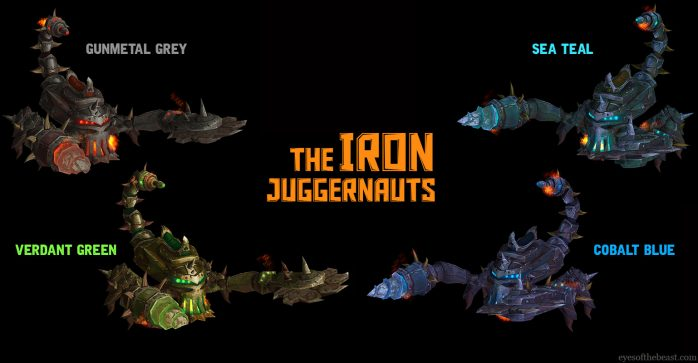 theironjuggernauts