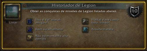 historiador-legion