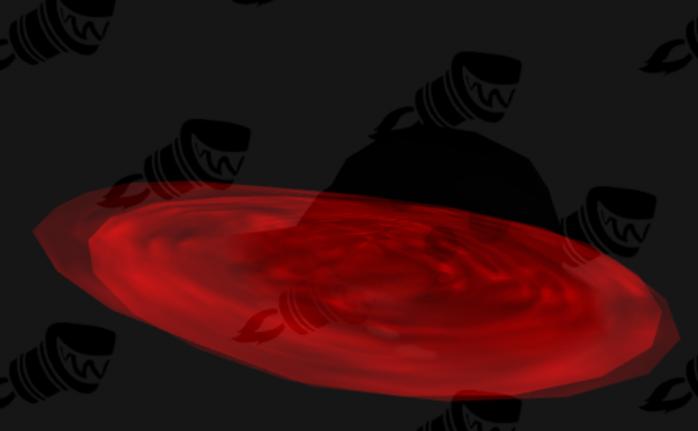 blood-boil