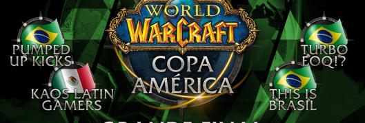 copaamericafinal