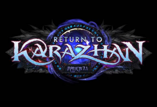 dest-return-to-karazhan