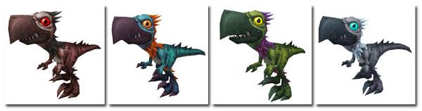 7-1-ptr_falcosaurus-pets-v9987