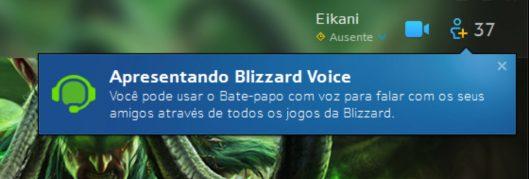 blizzard-voice