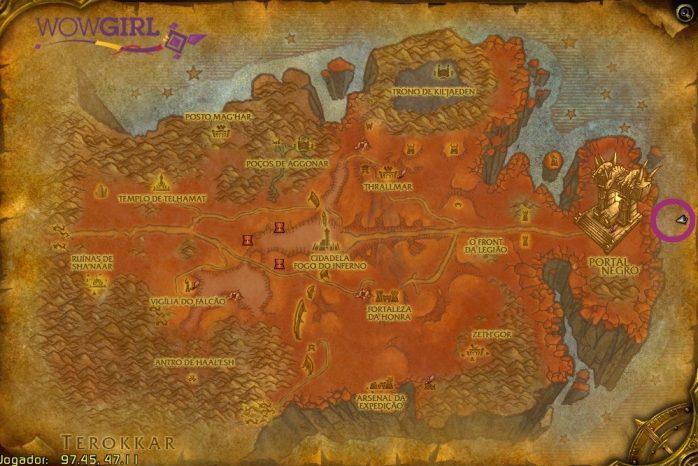 peninsula-fogo-do-inferno-rocha-2