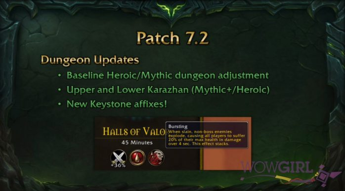 72dungeonchanges