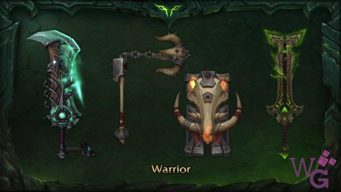 artefato-guerreiro