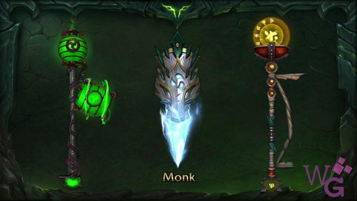 artefato-monk