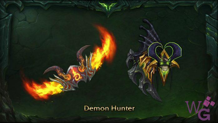 cacador-de-demonio-artefato