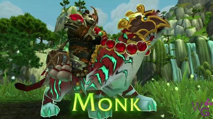 montaria-monge