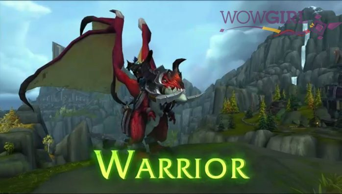mounts_warrior_marca