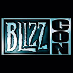 wp-content/uploads/2017/03/Series_Blizzcon.jpg