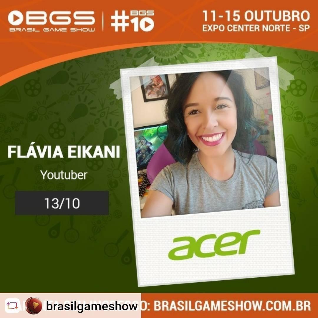 Repost brasilgameshow   A flasalves est te esperando nohellip